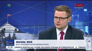Polski punkt widzenia 26.02.2019