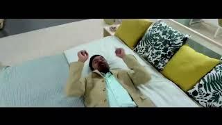 Dhanush Hollywood movie trailer