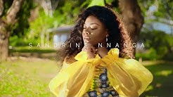 SANDRINE NNANGA - Pas Besoin (Clip Officiel - Directed by Adah AKENJI)
