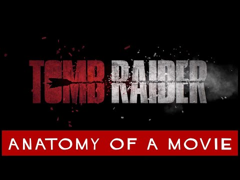 tomb-raider-(2018)-review-|-anatomy-of-a-movie