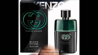 видео Брендовая парфюмерия по низкимм