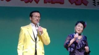 ミュージックスタジオVの、春の歌謡祭が平成28年4月3日に、行徳文化...