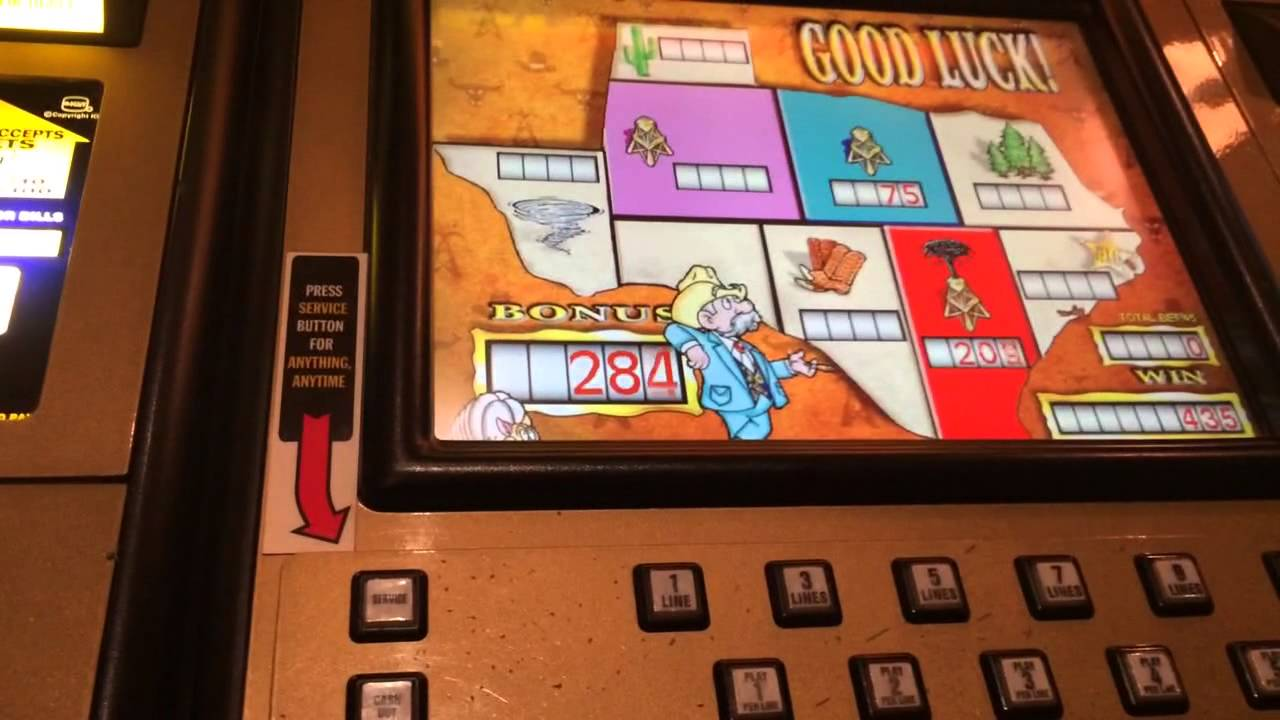 Service button slot machine slots bonus code