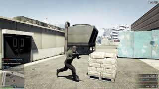 Grand Theft Auto V_20180721192155