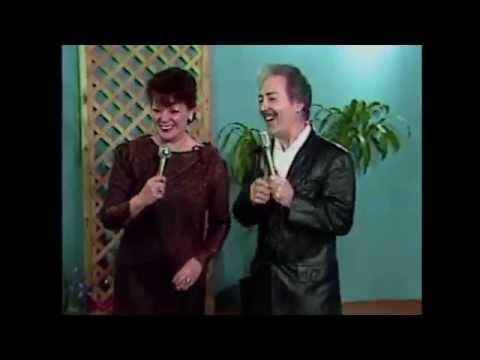 Opie & Anthony: Stairway to Stardom