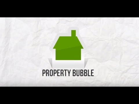 Malaysia Housing Bubble - Dr. Ernest Cheong