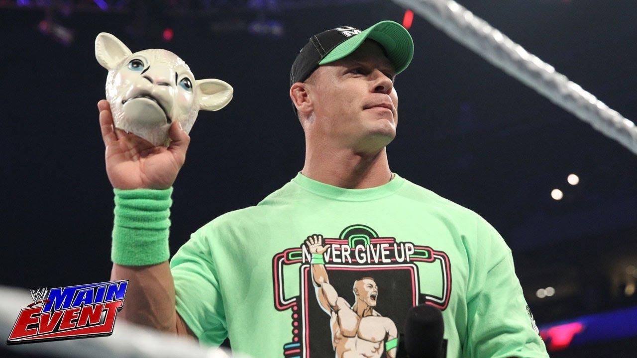 John Cena Never Give Up Cenation | John cena, Wrestling ...  |John Cena Logo Never Give Up 2014