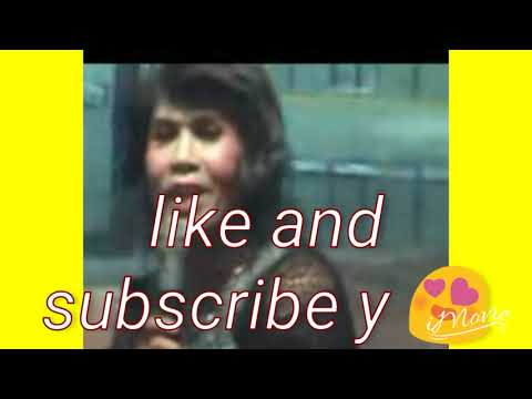 Kompilasi Video lucu, serem and horor