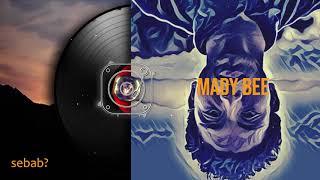 Kembali - Mady Bee ft Jay Muhammad