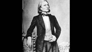 """Beethoven/Liszt - Symphony No.3 """"Eroica"""", piano transcription - II, Marcia funebre/Adagio assai  1/2"""