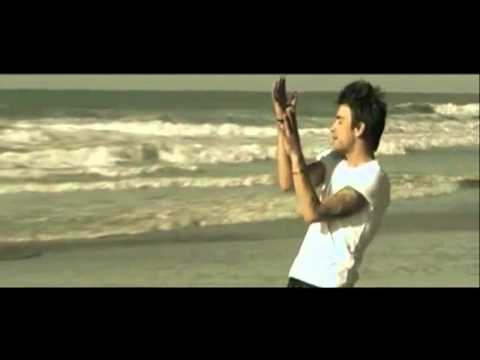 Клип Baschi - Unsterblich