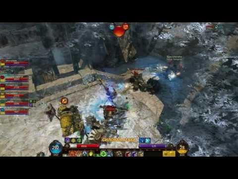 видео: panzar: Бомбит