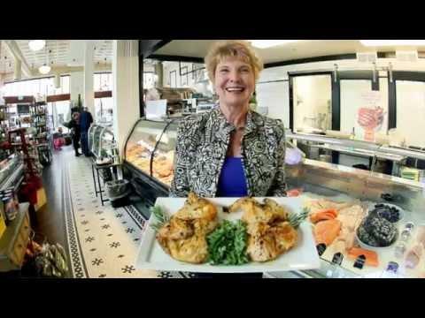 Salem Relocation Team | Best Places in Salem Oregon