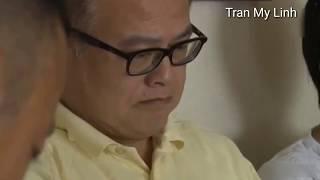 Japan Movies Music | Massage Traditional