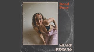 Play Sharp Tongues