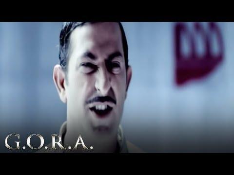 GORA - Senin Yüzüne Noldu?