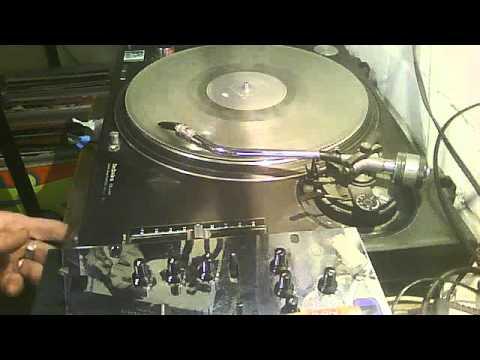 polygon window- quoth (original) warp records wap33 1993