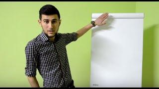 видео Вирусный маркетинг