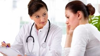 Patients may get better care from female doctors
