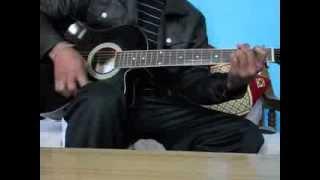 Har Kisi Ko Nahi Milta (Boss) on Guitar Chords