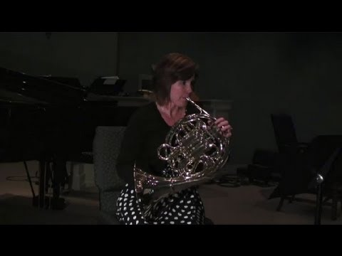 Silent Night (BSO French Horns) from YouTube · Duration:  2 minutes 10 seconds