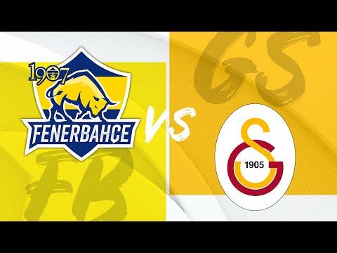 FB vs GS - TCL 2021 Spring R.2