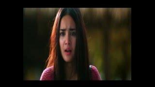 Video 5 Film Indonesia Terbaik 2015 download MP3, 3GP, MP4, WEBM, AVI, FLV Agustus 2017