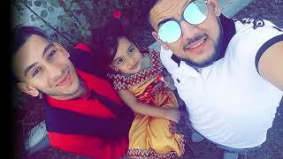 khalil fatiga havana 2019 ريهام نموت عليها* اقوى اغنية حب 2019 ستجعلك تعيدها كل يوم