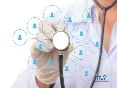 Best Group Health Insurance Plan for You and Your Family!