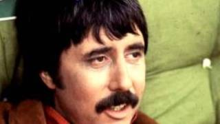 Lee Hazlewood - The Night Before