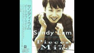 Sandy Lam - Pieces Of Mind (Incognito Remix-Intrumental)