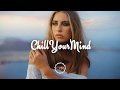Lost Frequencies - What Is Love 2016 (Galactic Marvl Remix)