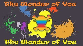 SoundHound - The Wonder Of You by Ronnie Hilton