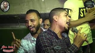 مليونية عبد الحليم شخصيه نجم مصر احمد موزه