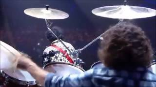 """Toto - """"Stop Loving You"""" (35th Anniversary Tour - Live In Poland 2013)"""