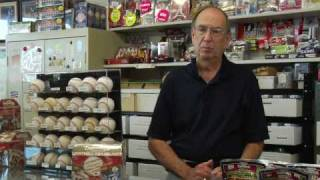 Card Collecting : How Much Are Baseball Cards Worth?