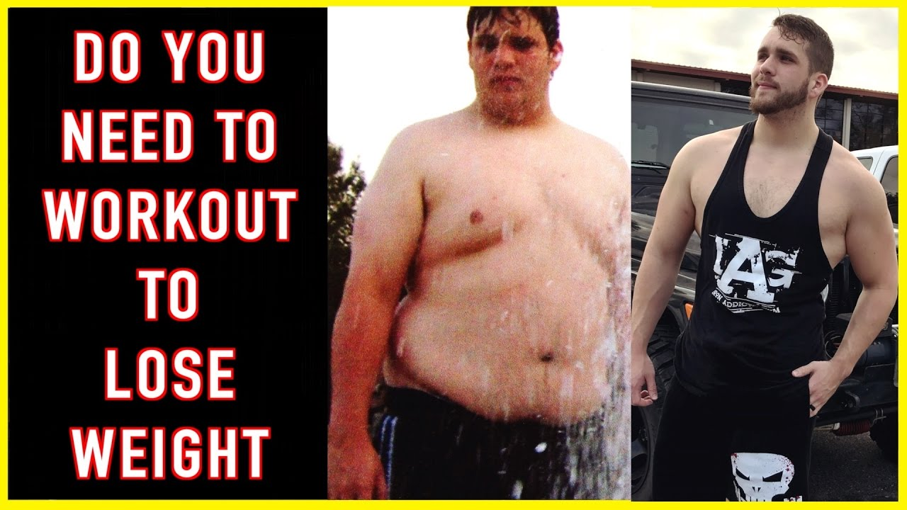 Weight loss tips for 3rd shift workers image 7