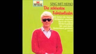 Heino  - Alte Kameraden