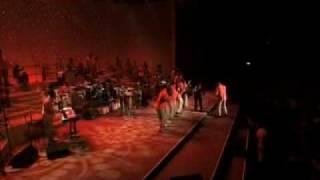 Joyous Celebration 12 (Sakhiwe)