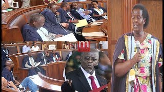 ''Hata Rais Magufuli akisikia atatushangaa, siwezi kuitisha tena kikao'' Mkurugenzi Dar