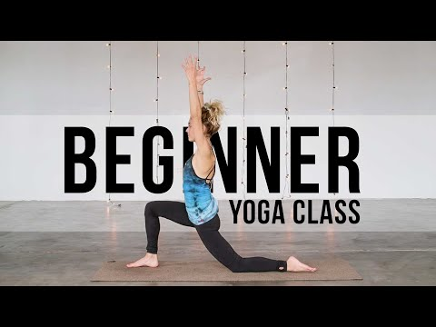 yoga-for-beginners---30-minute-beginner-yoga-class-with-ashton-august