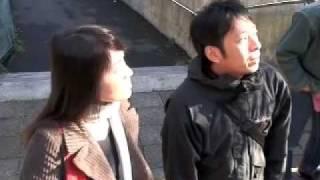 7/4(土)にシネマート新宿にてロードショー。その後、名古屋シネマテー...
