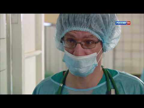 Сериал Самара 1 сезон 6 серия в HD качестве