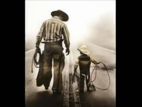 Mamas Don't Let Your Babies Grow Up To be Cowboys by Waylon Jennings and Willie Nelson