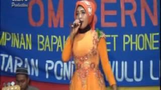 New Bernada Religi - Padang bulan Mp3