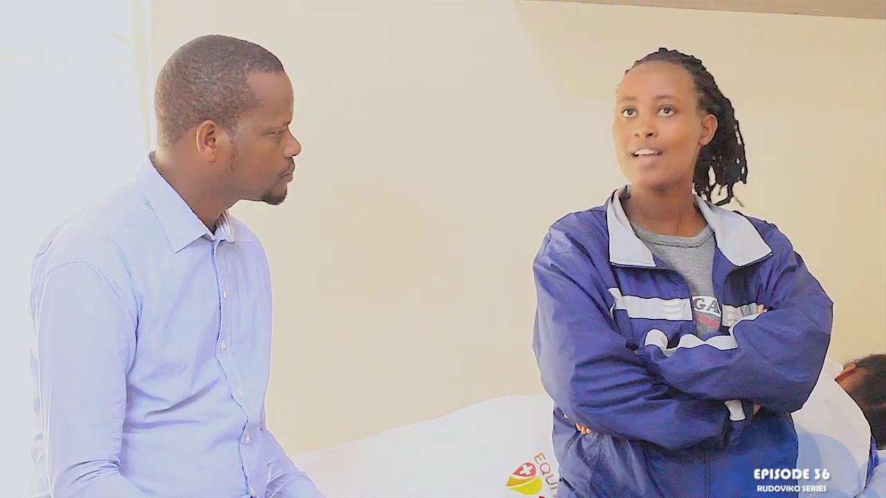Download UMUGABO GITO RUDOVIKO EPISODE 36
