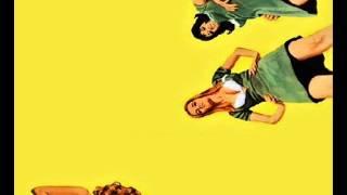 Louise Vertigo - Ou Est La Femme