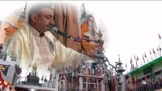 Baba Balak Nath ji di Vishal Chowki Sidhwan Bet, Ldh