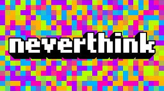 THE BEST NEVERTHINK