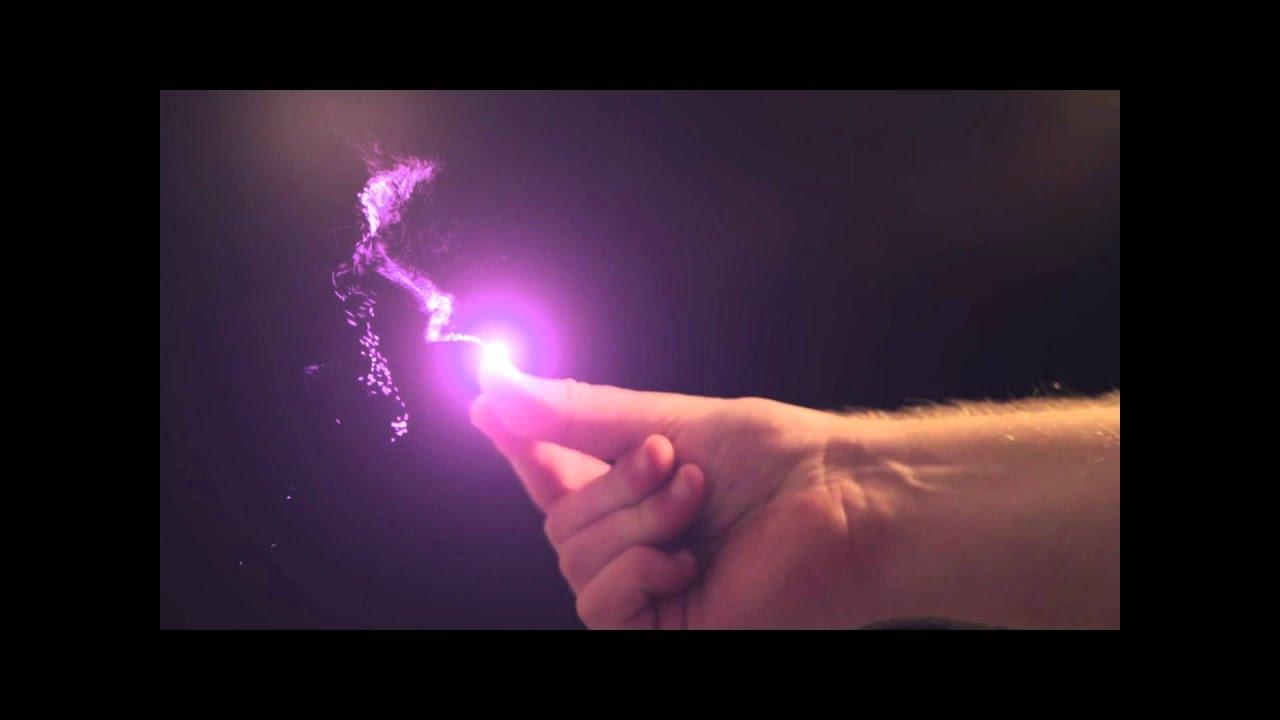 Magic finger gspot finder gauranteed orgasms
